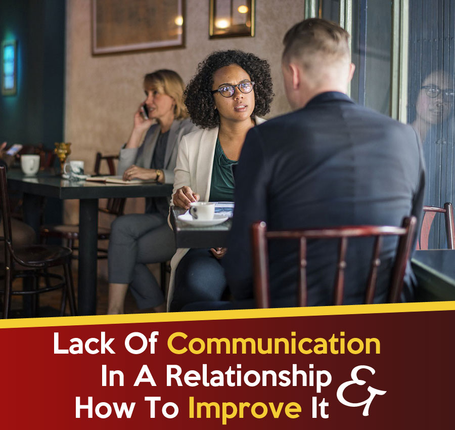 Lack-of-communication-in-a-relationship