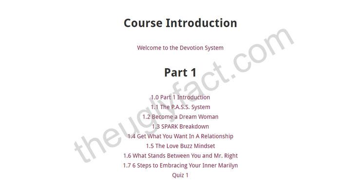Part-1-devotion-system