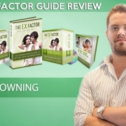 the-ex-factor-guide-review