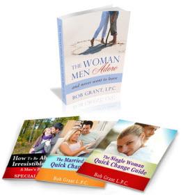 the women men adore product