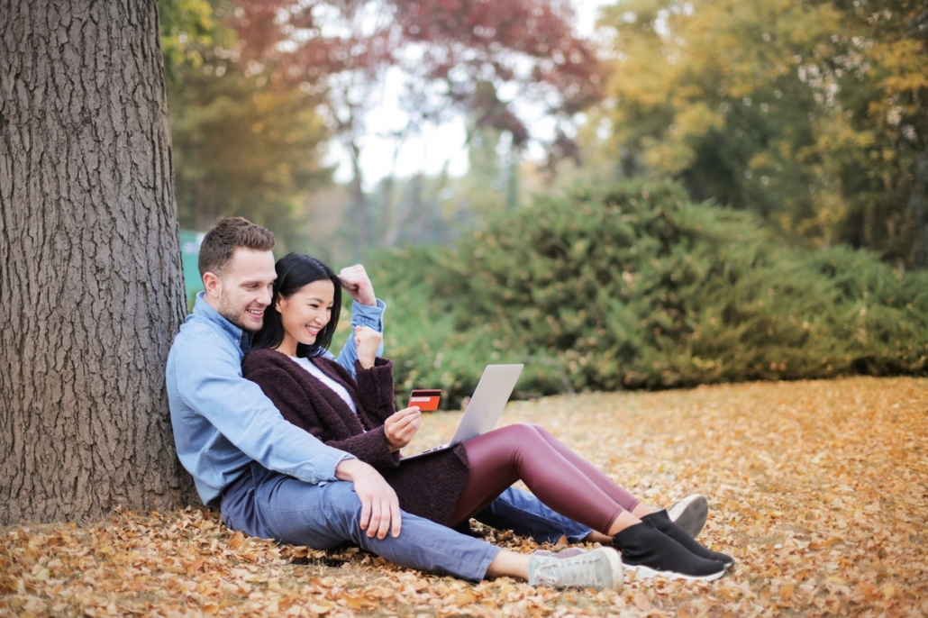 How To Improve Communication Skills In A Relationship