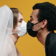 5-ways-this-pandemic-can-save-your-marriage