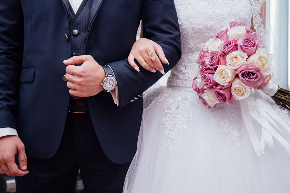 how-to-prepare-yourself-for-marriage